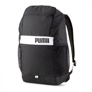 کوله پشتی پوما مدل 077292_01 ( اصلی )