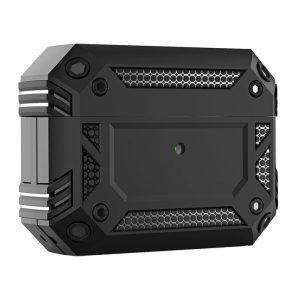 کاور مدل Armor21 مناسب برای کیس اپل ایرپاد 1/2 مشکی